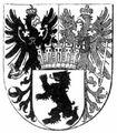 Wappen Berlin 1875.jpg