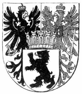 Datei:Wappen Berlin 1875.jpg