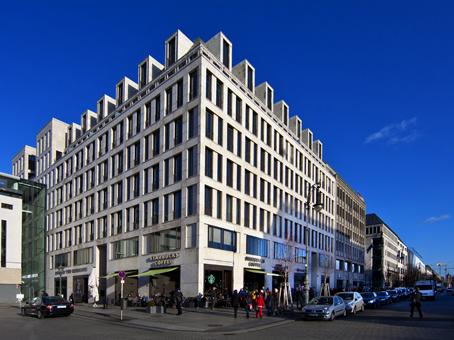 Datei:Business Center Berlin.jpg