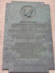 Tafel Kennedy.JPG