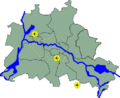 Lage Bezirke in Berlin.png