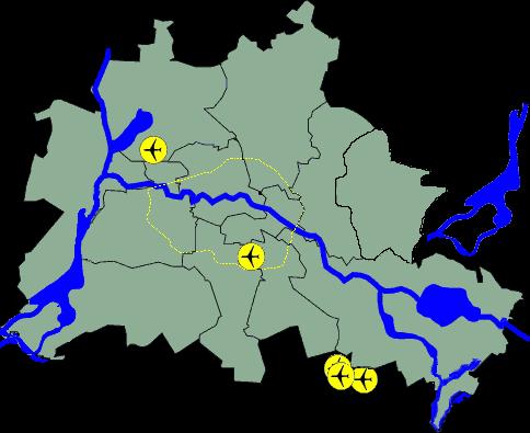Datei:Lage Bezirke in Berlin.png