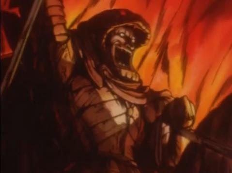 File:Snake Baron Anime.jpg