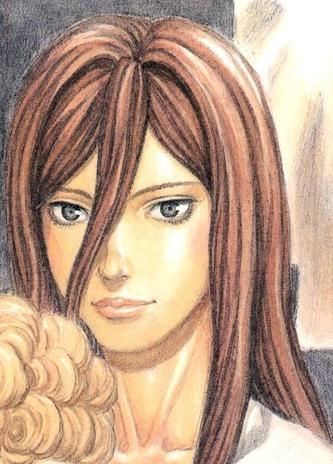 File:Luca Manga.jpg