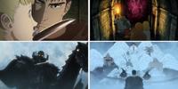 Episode 9 (2016 Anime)