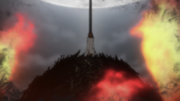 Casca pyre vision