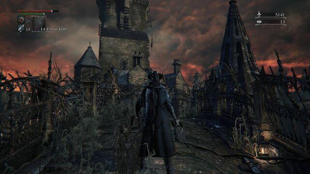 File:Bloodborne-bridge.jpg