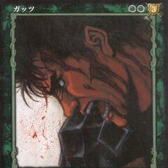 Vol 5 - no. 22