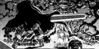 Episode 96 (Manga)