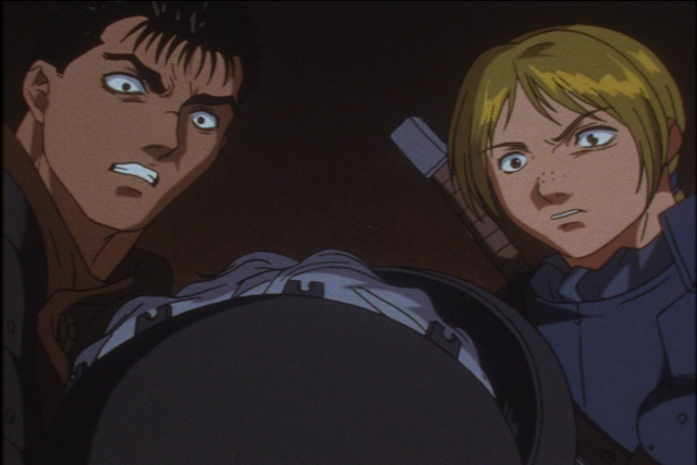 File:Guts and Judeau Shocked at the Sight.png