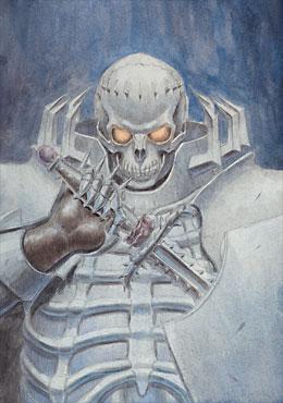 File:Skull Knight Manga.jpg