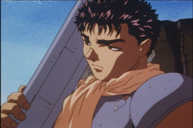 File:Beginning a new Life, Guts Collects his Thoughts.png