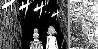 Episode 312 (Manga)