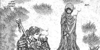 Episode 189 (Manga)