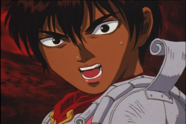 File:Casca's Defiance and Leadership.png