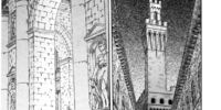 Episode 255 (Manga)