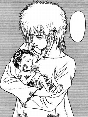 File:Shisu Manga.jpg