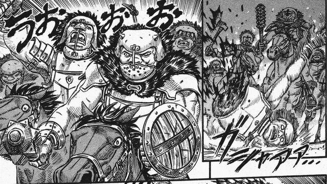 File:Black Dog Knights Members.jpg