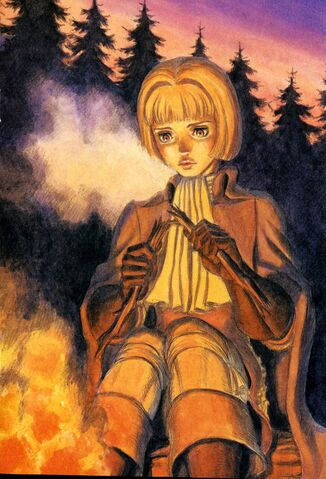 File:Farnese de Vandimion Manga.jpg