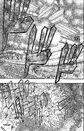 Thumbnail for version as of 17:37, September 10, 2013