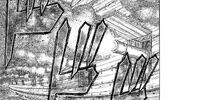 Episode 311 (Manga)