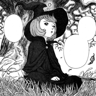 Schierke recites the <a href=