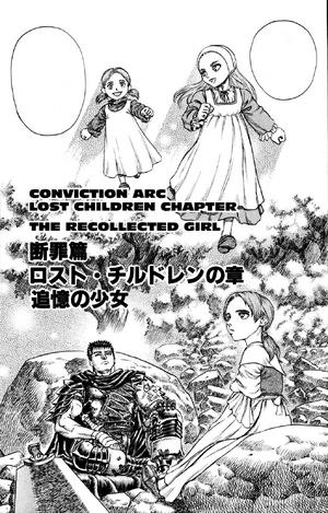 Manga Episode 103