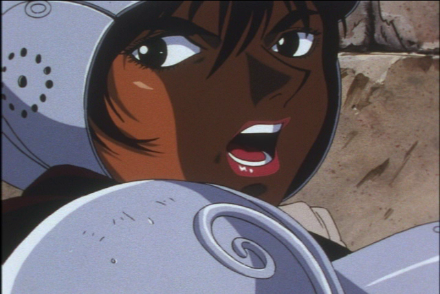 File:Casca Back on the Frontline.png