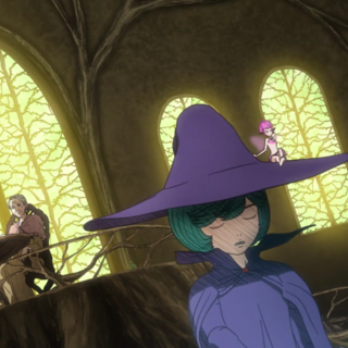 Schierke senses the resurrection of <a href=