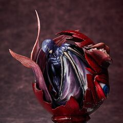 Limited edition Femto