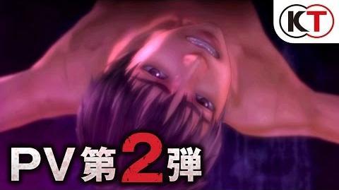 10月27日発売予定『ベルセルク無双』PV第2弾