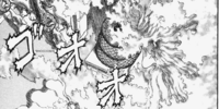 Episode 283 (Manga)