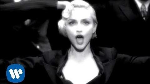 File:Madonna - Vogue (video)