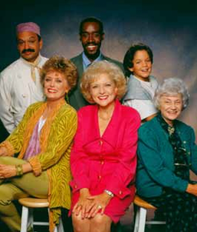 Archivo:Golden Palace Cast Photo.jpg