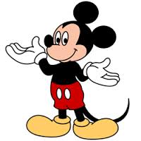 File:Mickey Mouse.jpeg