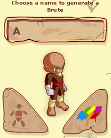 File:Character creation.png