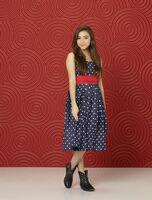 Riley Matthews Season 2 Promotional Picture