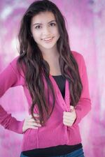 Eryn Nicole Pablico6