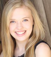 Lauren Taylor1