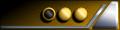 File:Ltcommander-gold.png