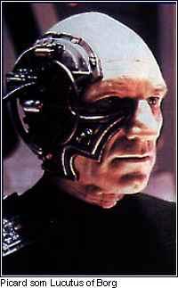 File:Picard borg.jpg