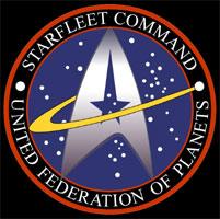 File:Starfleet-command.jpg