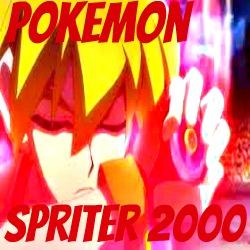 File:PokemonSpriter2000 Avi.jpg