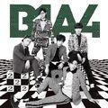 2TwoJapaneseAlbumB1A4versionBTQYvMJL.jpg
