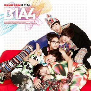 ItB1A4cover