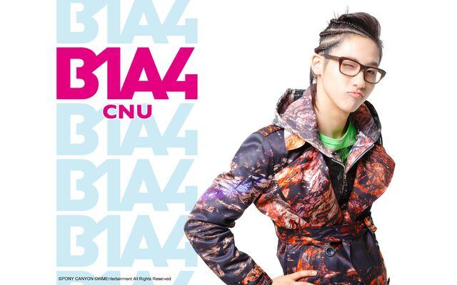 File:B1a4-cnu.jpg