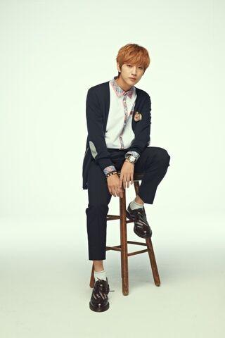 File:Jinyoung0270.jpg