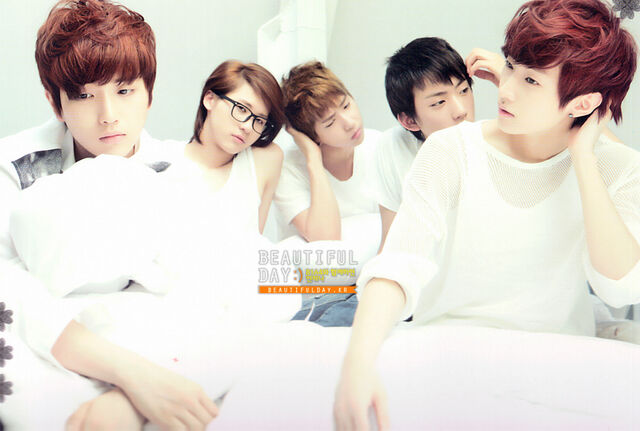 File:B1A4IGNITIONPROMOTIONS80.jpg