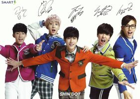B1A4gY