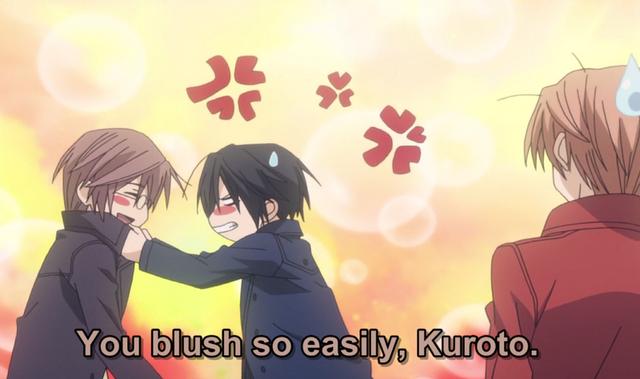 File:Kuroto embarrassed.png